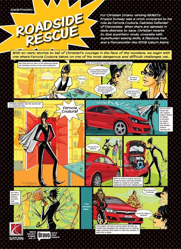 Saturn Comic Layout_F#22656