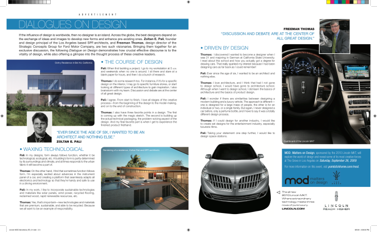 Lincoln Advertorial FINAL_ED_02
