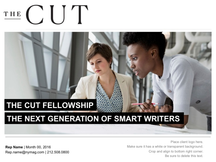 The Cut Fellowship Sponsorship.jpg