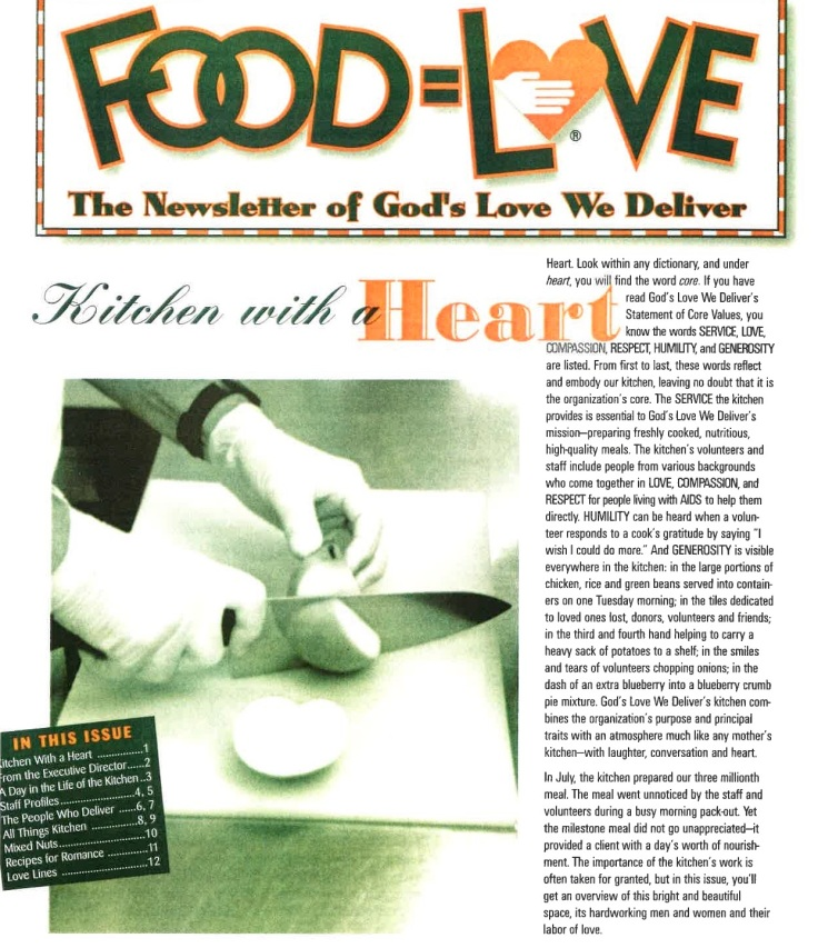 Cover page.jpg