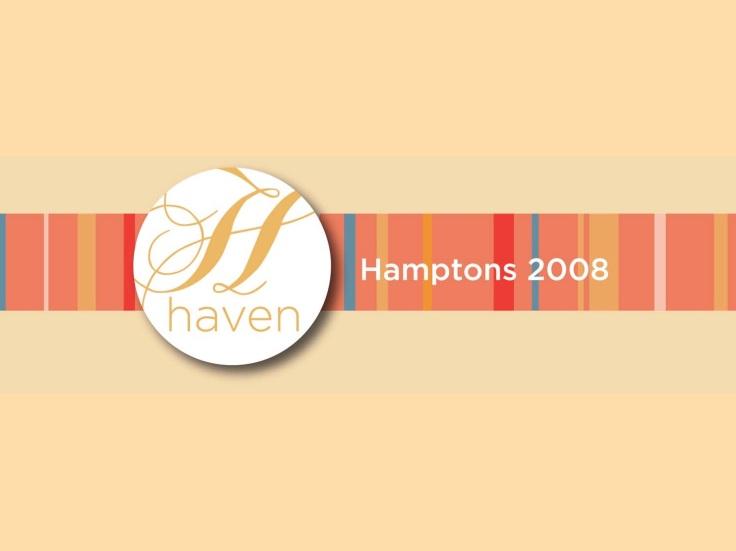 Samsung_Haven Hamptons 08.jpg